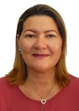 Candidato Dilma Nascimento 1221