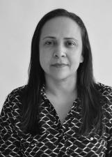 Candidato Dra Shirley Pinto 4065