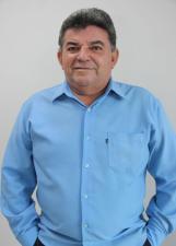 Candidato Frazão Oliveira 1818
