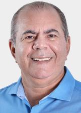 Candidato Hildo Rocha 1513
