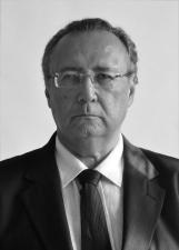 Candidato Jaime Durans 4040