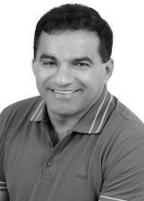 Candidato Josimar Maranhãozinho 2222