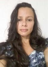 Candidato Leidy Veloso 3156