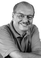 Candidato Luiz Pedro 1365