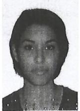 Candidato Meilla Mayza 3188