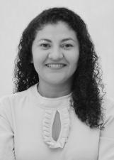 Candidato Profª Sara 5022