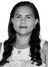 Candidato Professora Sonália 5013