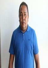 Candidato Ribamar Lopes 2744