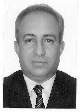 Candidato Ricardo Cateb 3155
