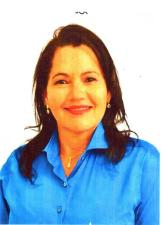 Candidato Selma Carvalho 3535