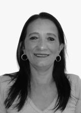 Candidato Silvana da van 5123