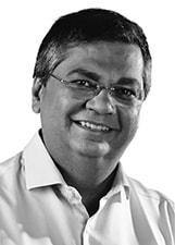 Candidato Flávio Dino 65