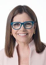 Candidato Roseana Sarney 15