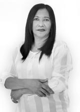 Candidato Profª Helena 50