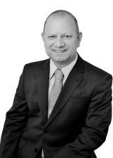 Candidato Gilmar da Cruz 100