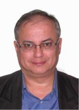 Candidato Mario  Fonseca 654
