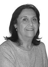 Candidato Ana Maria Bernardelli 43
