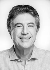 Candidato Murilo Zauith 45