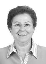 Candidato Tania Garib 15