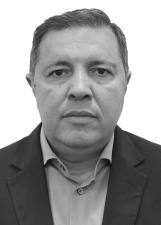 Candidato Audimar Rocha 19789