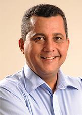 Candidato Baiano Filho 45200