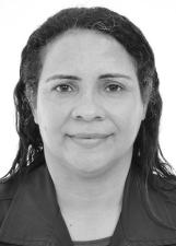 Candidato Cida Enfermeira 36200