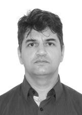 Candidato Claudemir Advincula(Auditor) 90888