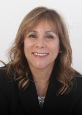 Candidato Damares 45999