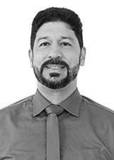 Candidato Dr Sergio Delegado 23023