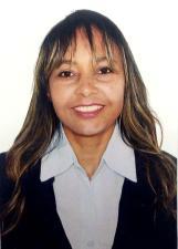 Candidato Ediana Ferreira 45109