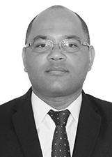 Candidato Eduardo Magalhaes 10123