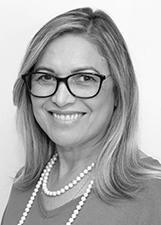 Candidato Eliane Menacho 45533