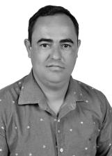 Candidato Elias Figueiredo 17077