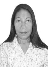 Candidato Enfermeiraprofessora Ana Maria 51123