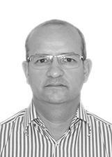 Candidato Engenheiro Celso Silva 15555