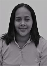 Candidato Gisele Lopes 77444