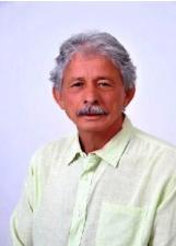 Candidato Gomeraldo de Barros 22190