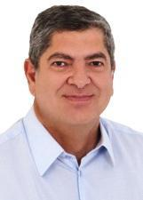 Candidato Guilherme Maluf 45000