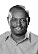 Candidato Henrique Lopes do Sintep/mt 13013