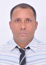 Candidato Ismael Mazinho 50222