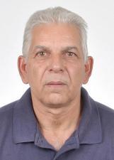 Candidato Izaias 45456