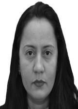 Candidato Janaina Jane Nascimento 19600
