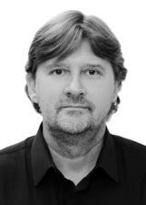 Candidato João Sulzbacher 22789