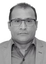 Candidato Jose Carlos 43888