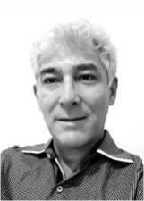 Candidato Jose Vieira 10445