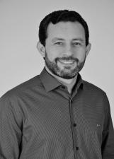 Candidato Leandro Félix 27000