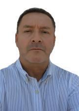 Candidato Leandro Momente 54710