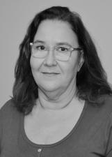 Candidato Leonice Lotufo 12888