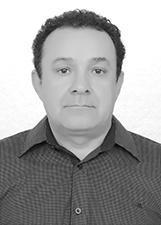 Candidato Lídio Silva 43021