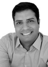 Candidato Lilo Pinheiro 44555